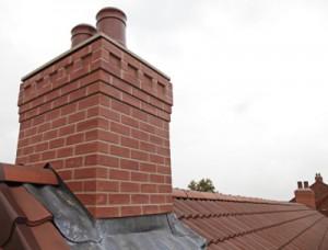 Chimney Repairs Cheshire