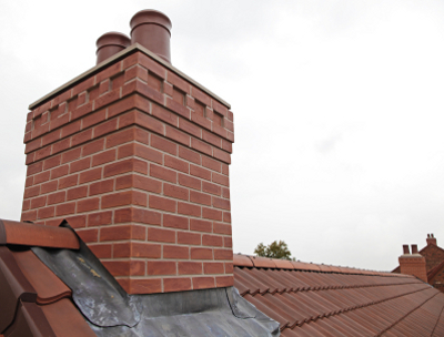 Chimney Repairs Whitegate