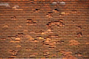 Emergency Roof Repairs Cheshire