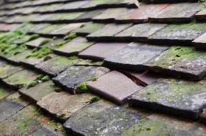 Roof Repairs Cheshire