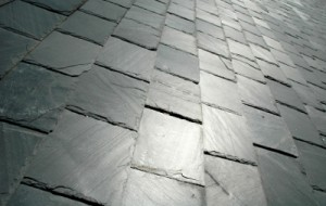 Slate Roofing Cheshire